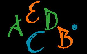 Logo-Seedorf-Gries